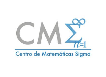 CMΣ Centro de Matemáticas