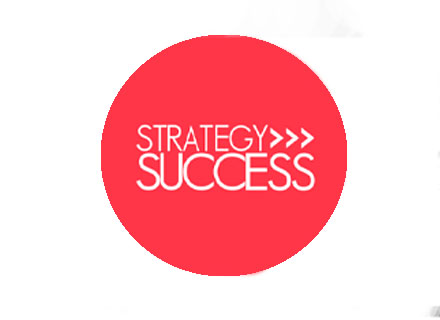 Strategy Sucess
